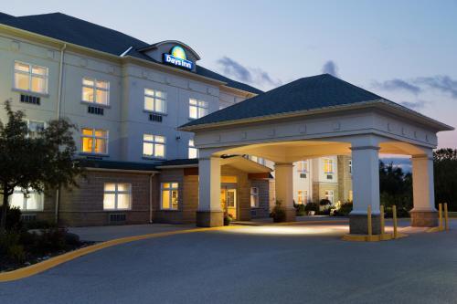 Hotel Pictures: , Orillia