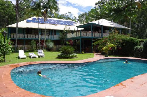 Hotellikuvia: , Gold Coast