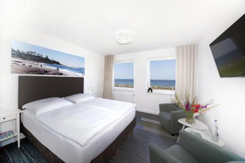 Hotel Pictures: , Kalifornien