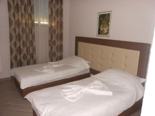 酒店图片: Hotel Real, Fier