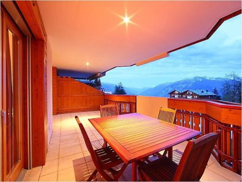 Hotel Pictures: Residence Regina, Montana