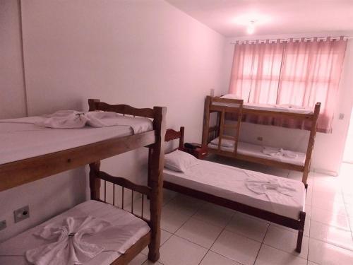 Hotel Pictures: Pousada Xerem, Xerém