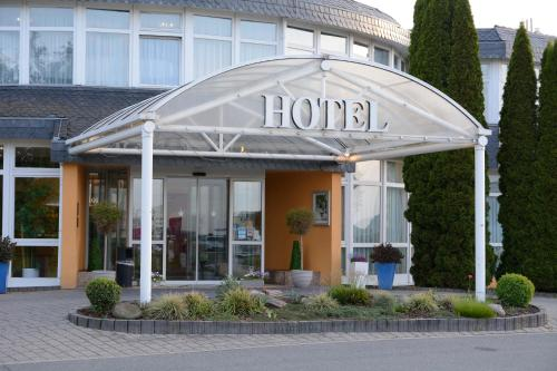 Hotel Pictures: , Königslutter am Elm