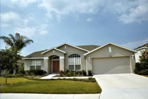 Gulfcoast Holiday Homes - Englewood Review