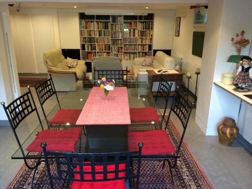 Hotel Pictures: , Fossemanant