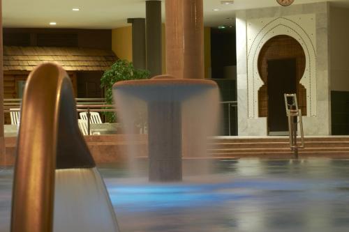 Hotel Pictures: Best Western Hotel Sourcéo, Saint-Paul-lès-Dax