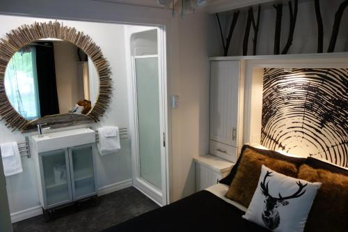 Hotel Pictures: , Quebec City
