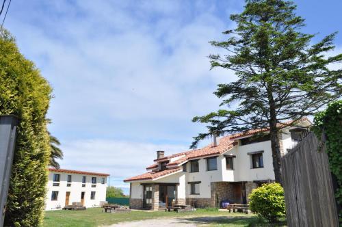 Hotel Pictures: , Villaverde