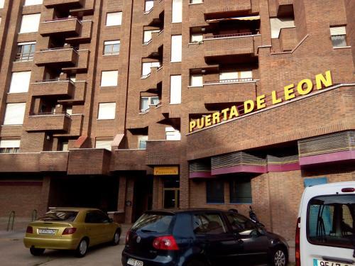 Hotel Pictures: , León