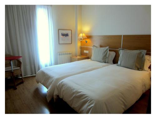 Hotel Pictures: , Alsasua