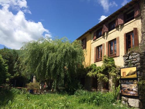 Hotel Pictures: , Montségur