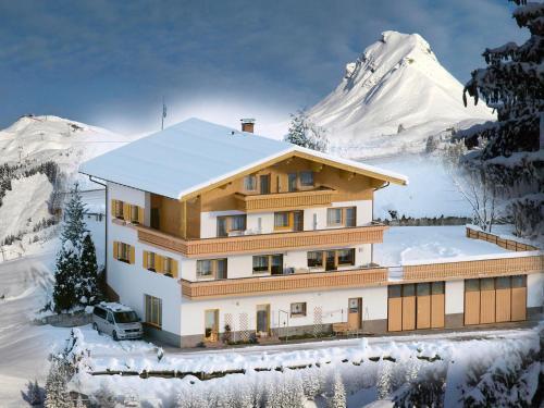 Au Im Bregenzerwald Austria  city photo : Hoteles Au im Bregenzerwald reserva de hotel Au im Bregenzerwald ...