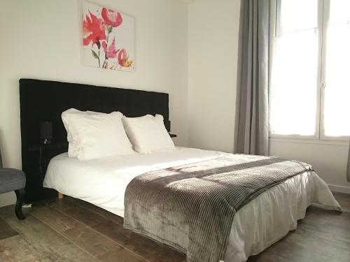 Hotel Pictures: , Magny-en-Vexin