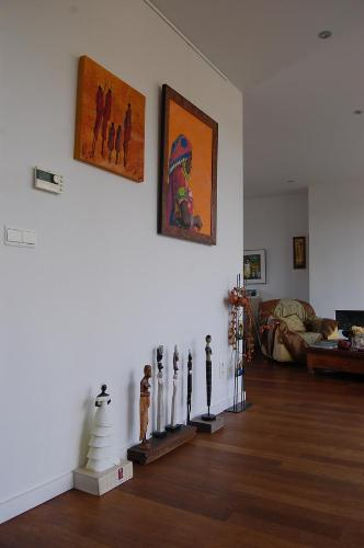 Hotelfoto's: Bvba Bacana, Rotselaar