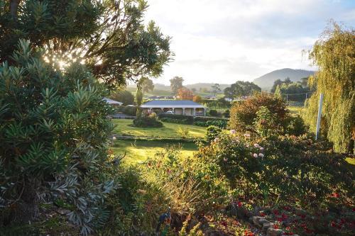 Hotellikuvia: Port Arthur Villas, Port Arthur