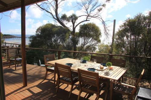Zdjęcia hotelu: Emu Bay Stay, Emu Bay