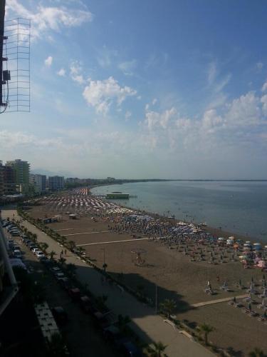 Photos de l'hôtel: , Shëngjin