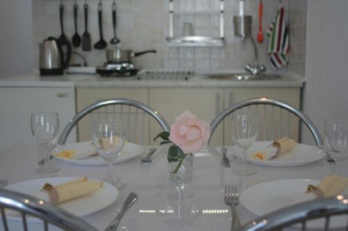 Hotelbilleder: Apartment Elma, Visoko