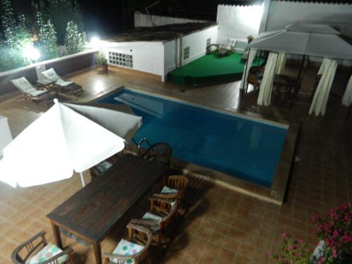 Hotel Pictures: S´Estel, Mancor del Valle