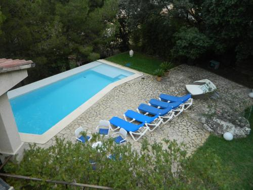 Hotel Pictures: Ses Basses, Mancor del Valle