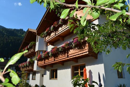 Hotellbilder: Hofer's Wiesenheim, Zell am Ziller
