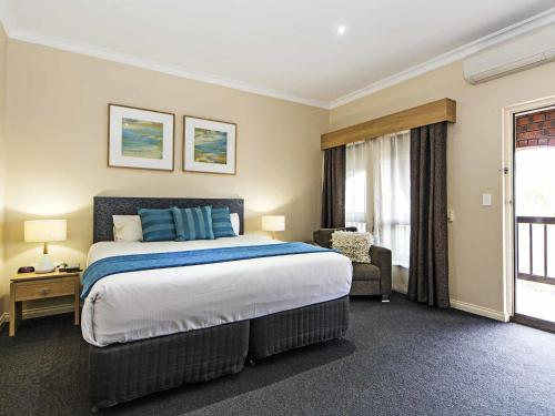 Foto Hotel: , Adelaide