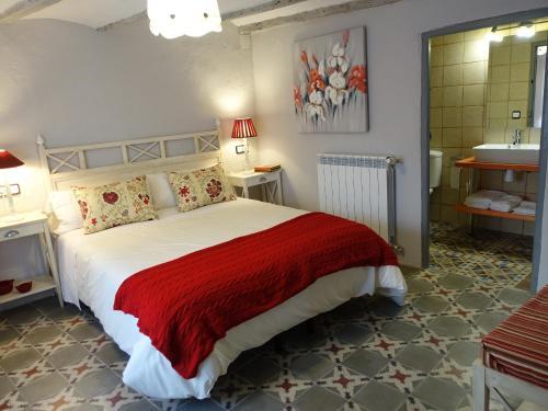 Hotel Pictures: , Ágreda