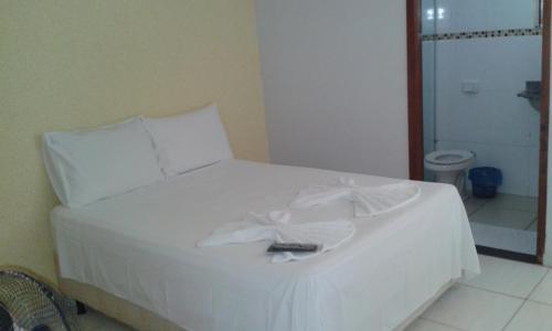 Hotel Pictures: Porto Real Pousada, Trindade