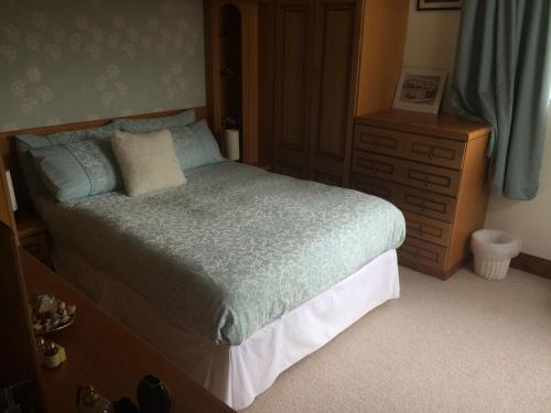 Hotel Pictures: , Killinchy