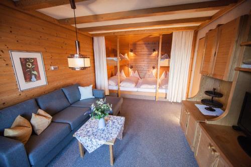 Fotos de l'hotel: , Lienz