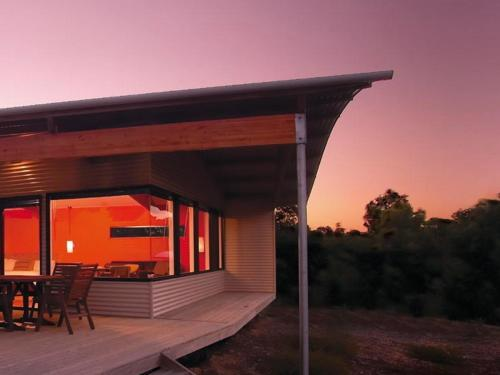 Fotos do Hotel: , Margaret River