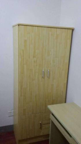 Hotel Pictures: Liangsong Apartment Changzhou Taihu Mingzhu Branch, Changzhou
