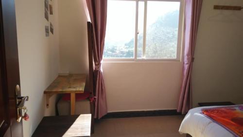 Hotel Pictures: Yuanyang Diaoke Shiguang Hostel, Yuanyang