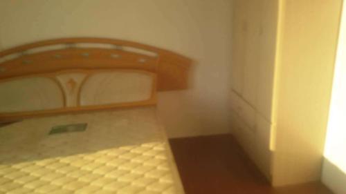 Hotel Pictures: Liangsong Apartment Changzhou Feicui Jingyuan Branch, Changzhou