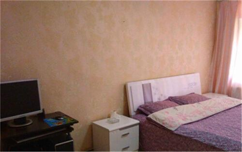 Hotel Pictures: Ailian Short Term Rental Apartment Zhulinsi, Chengde