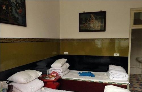Hotel Pictures: Pingyao Liujia Homestay, Pingyao