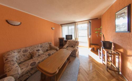 Foto Hotel: Apartment Malina, Bihać
