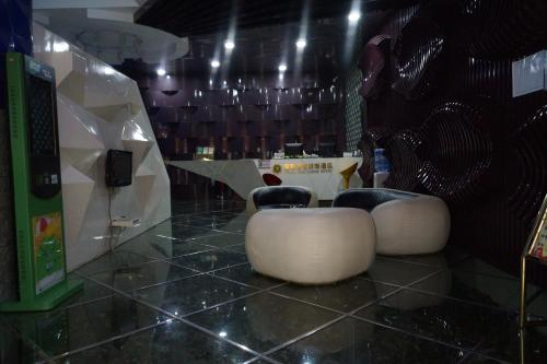 Hotel Pictures: Huangchao Luoqi Fashion Hotel, Kaili