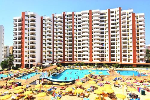Clube Praia da Rocha by ITC Hotels