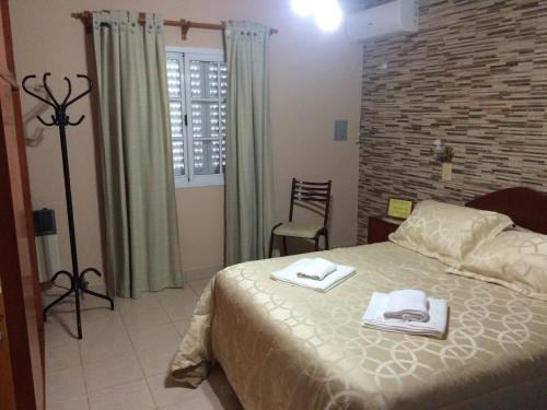 Photos de l'hôtel: Lo de Hilda, Villa Elisa