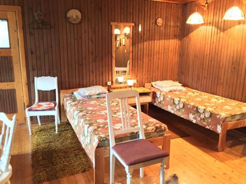Hotel Pictures: , Tagavere