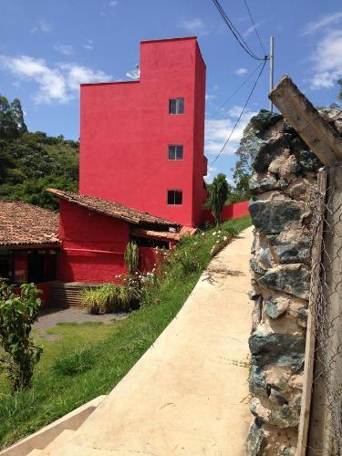 Hotel Pictures: , Santa Bárbara