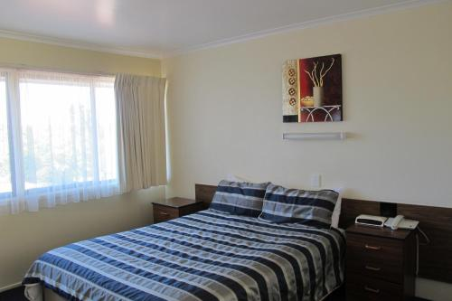 Hotel Pictures: , Gympie