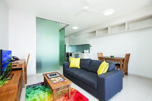 Hotellbilder: Ramada Suites Zen Quarter, Darwin