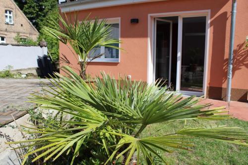 Hotel Pictures: Landhaus am Teupitzsee, Egsdorf