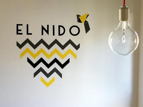 Hotelfoto's: El Nido, Cordoba