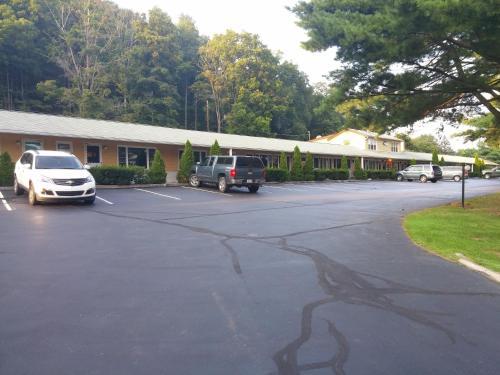 Milford Motel