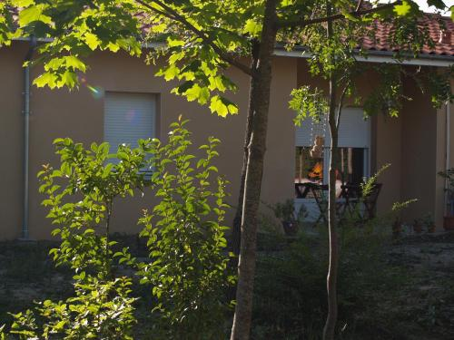 Hotel Pictures: Le Rouge-gorge du Pescofi, Portet-sur-Garonne