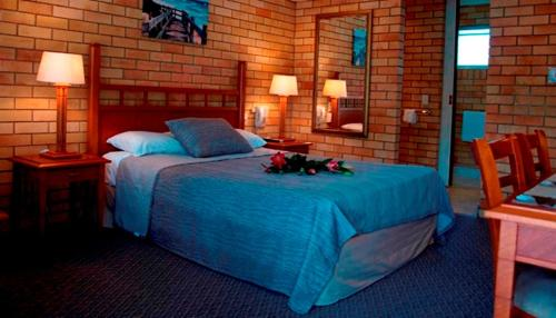 Foto Hotel: Pacific Paradise Motel, Pacific Paradise