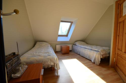 Hotel Pictures: , Karja
